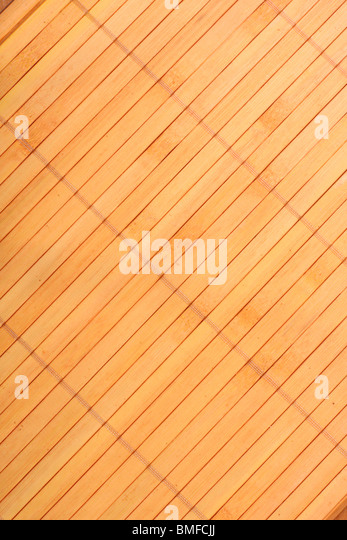 Oriental Rug Stock Photos Amp Oriental Rug Stock Images Alamy