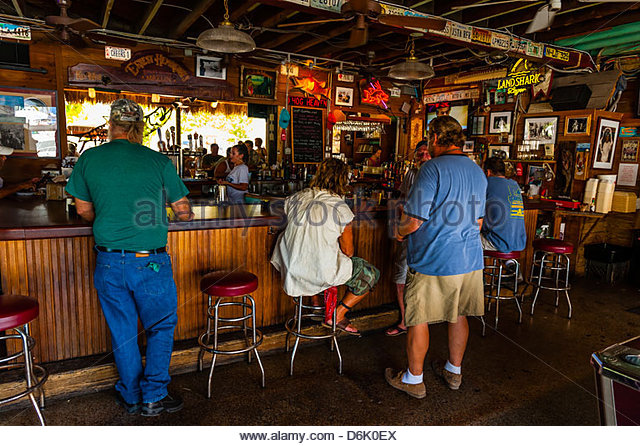 atlantic bar and grill stock photos atlantic bar and grill stock images alamy. Black Bedroom Furniture Sets. Home Design Ideas