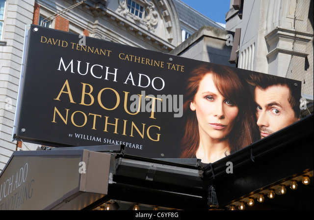 shakespeares plays much ado about nothing comedy and a drama essay It has evolved tremendously since the time of early church plays drama in  much ado about nothing an  in this comedy, shakespeare\'s drama satirizes.