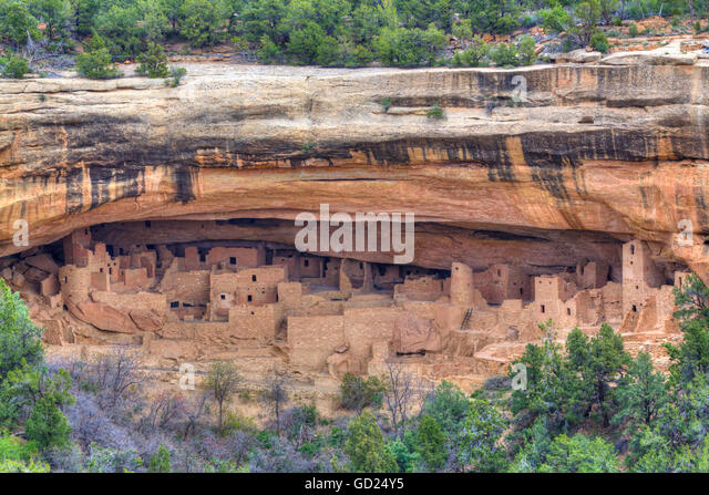 mesa verde national park hispanic singles Southwest usa highlights  with the sandstone monoliths of arches national park providing a head-spinning  or discover an ancient culture among the cliffs of .