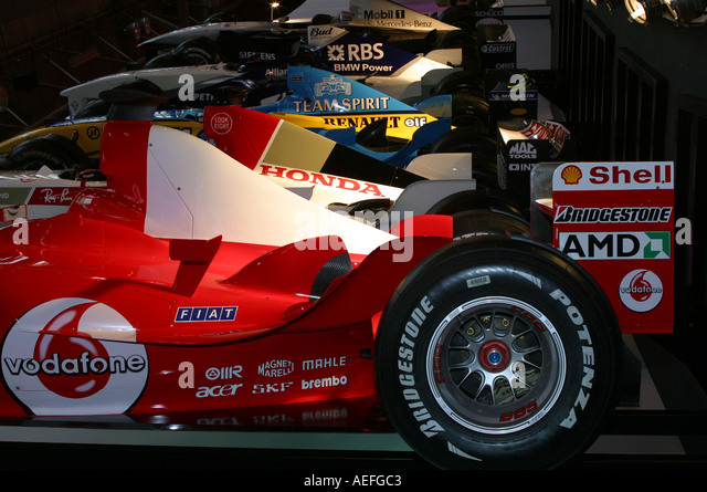 Racing Cars Stock Photos Racing Cars Stock Images Alamy