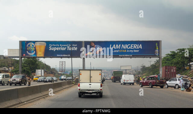 traffic jam in lagos state nigeria The badagry expressway which serves as access road to nigeria's neighbouring states in the west african sub-region has long been notorious for traffic jams and is therefore regarded as commuters.