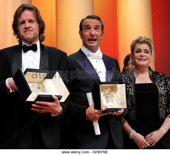 Pohlad stock photos pohlad stock images alamy for Jean luc dujardin