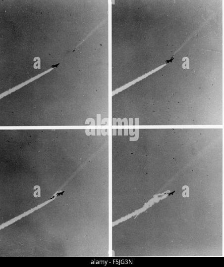 anti radiation missile hughes aircraft company stock photos hughes aircraft company