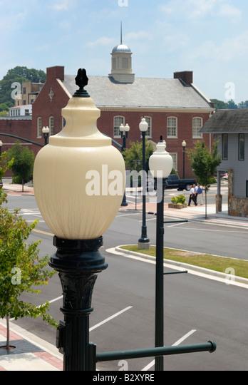 Dixie Ga Stock Photos Dixie Ga Stock Images Alamy