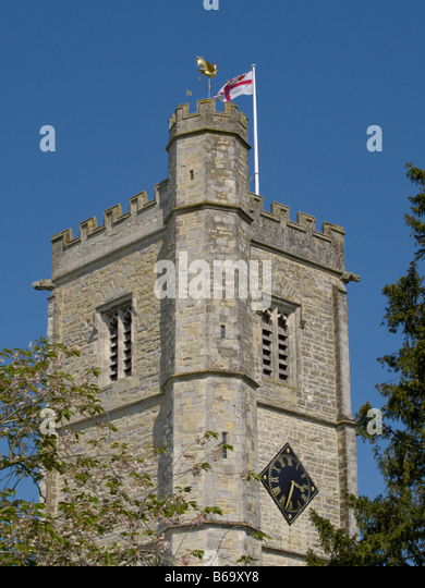 Hawkchurch United Kingdom  city photo : Devon Churches Stock Photos & Devon Churches Stock Images Alamy