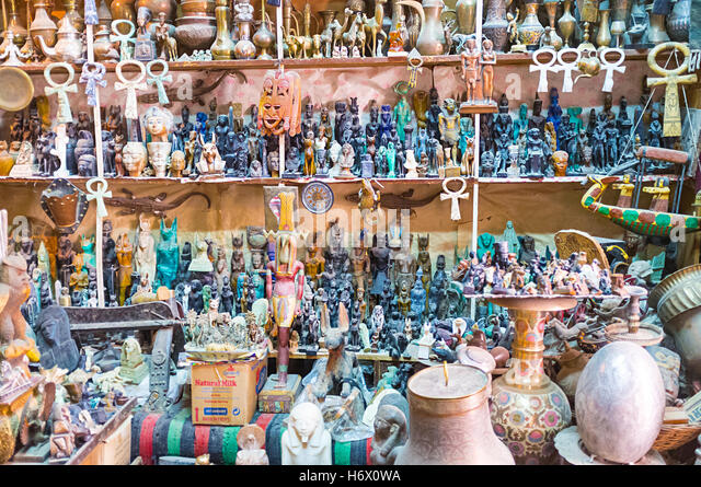Image result for ancient egypt market stall