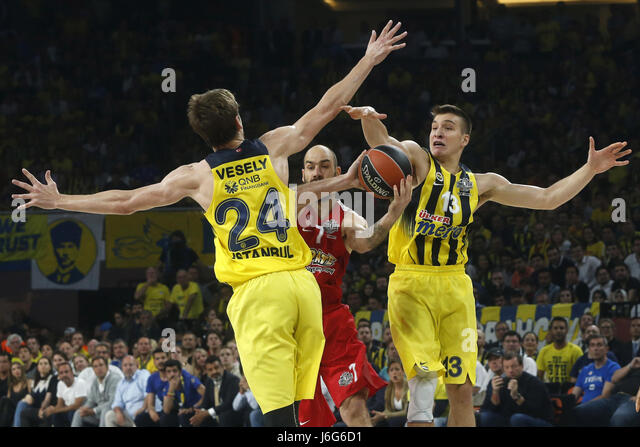 Jan Vesely Stock Photos Jan Vesely Stock Images Alamy