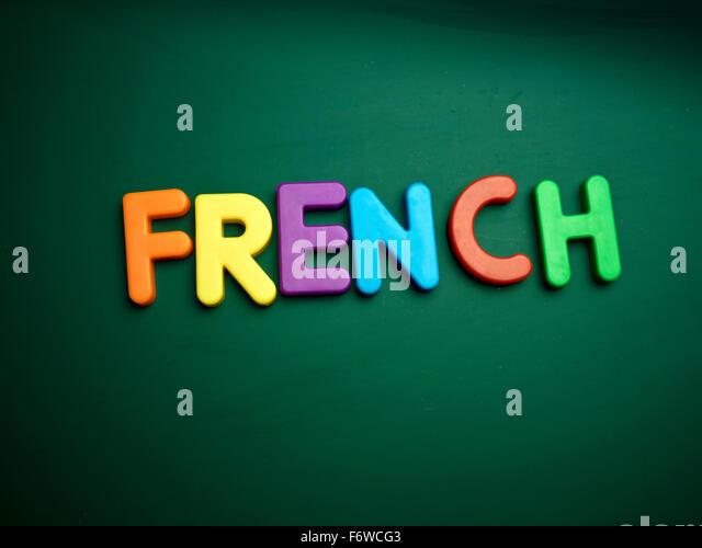 Cafe De Paris Geneva Opening Hours
