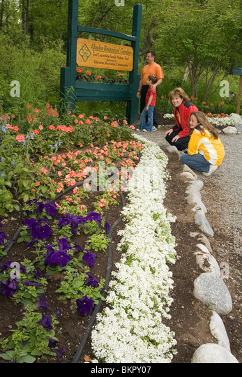 Plant Marker Stock Photos Plant Marker Stock Images Alamy