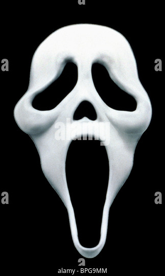 Comedy Mask Stock Photos & Comedy Mask Stock Images - Alamy