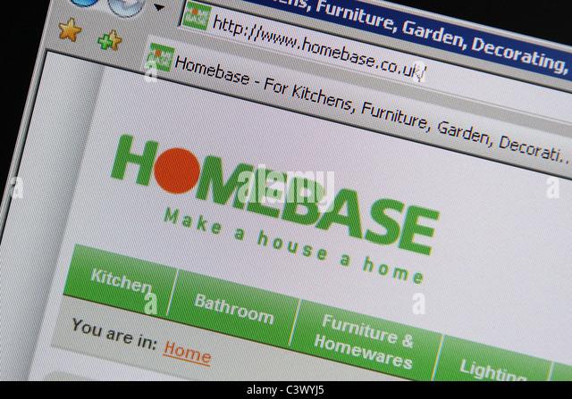 homebase for kitchens furniture garden decorating homebase for kitchens furniture garden decorating diy and