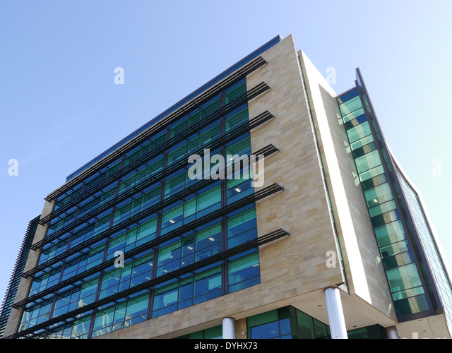 Modern Architectural Features architectural features modern stock photos & architectural
