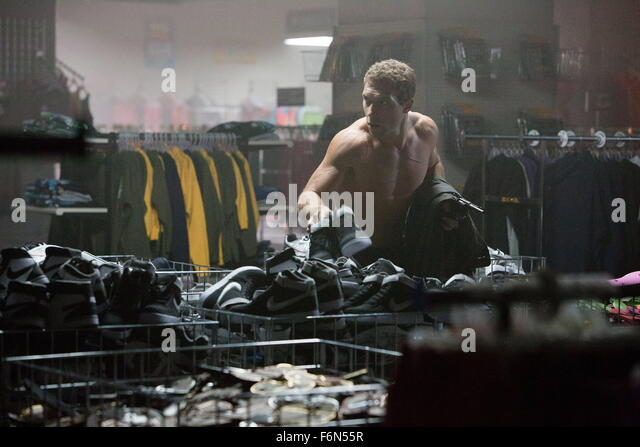 Terminator 6 release date in Sydney
