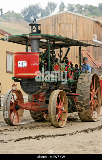 Chinese Antique Tractors : Download vista antique tractors free darin smalls