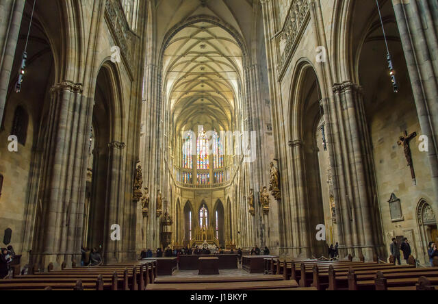 French Architect french architect stock photos & french architect stock images - alamy