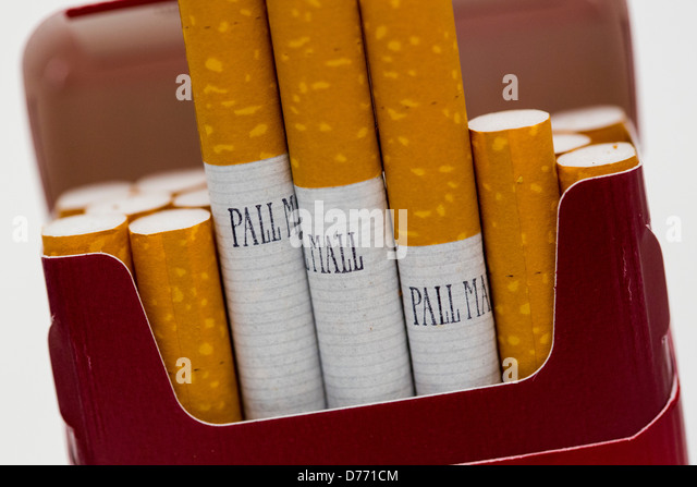 Buy cheap cigarettes in Cardiff