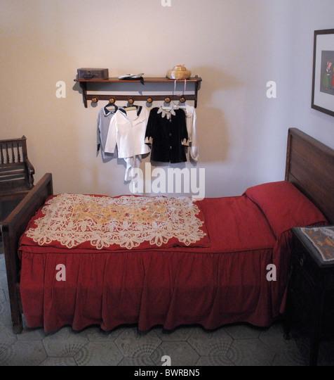 Bedroom Chair Throw Stock Photos Amp Bedroom Chair Throw