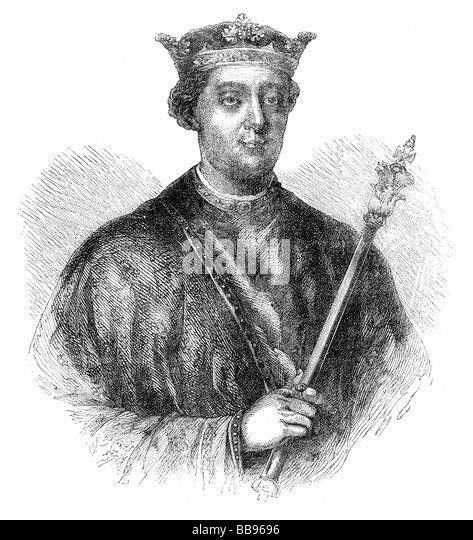 henry ii of england There have thus been no consorts of england since that date contents house of wessex, 927-1013 edit picture name parents birth marriage became consort coronation ceased to be consort death resting place henry ii of england.