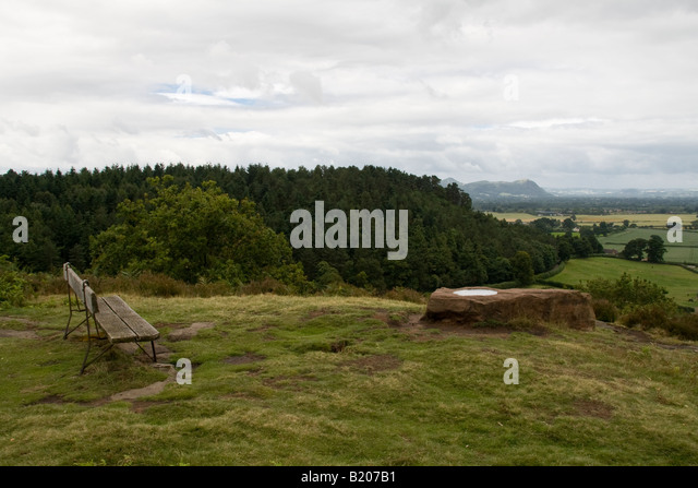Nesscliffe Stock Photos Amp Nesscliffe Stock Images Alamy border=