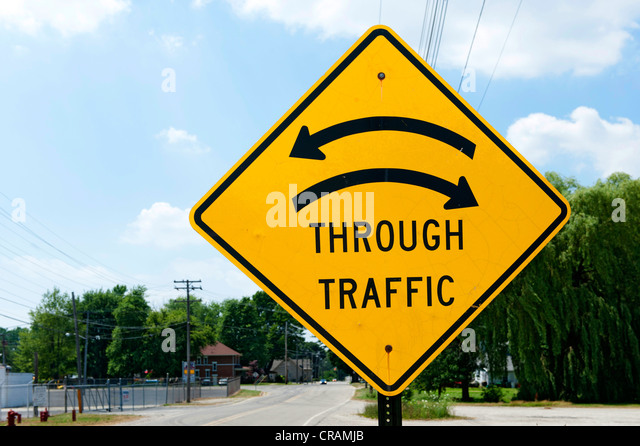 street signs confusing stock photos amp street signs