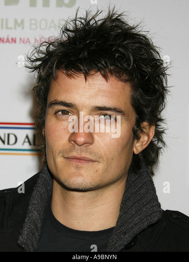 an analysis of the acting of orlando bloom an english actor Orlando jonathan blanchard bloom (born 13 january 1977) is an english actor after having his breakthrough as legolas in the lord of the rings trilogy, he rose to fame by further appearing in epic fantasy, historical epic, and fantasy adventure films.