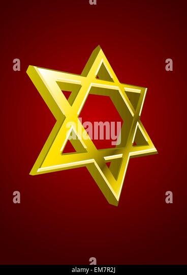 redstar jewish personals T he jewish community in belgium,  dating back to the 16th century  a high point of any visit to antwerp is a visit to the red star line museum.