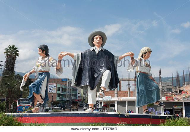 otavalo single men Then travel to the amazon on ecuador singles group vacations today we travel north to a valley deep within the andes to the world famous otavalo indian market.