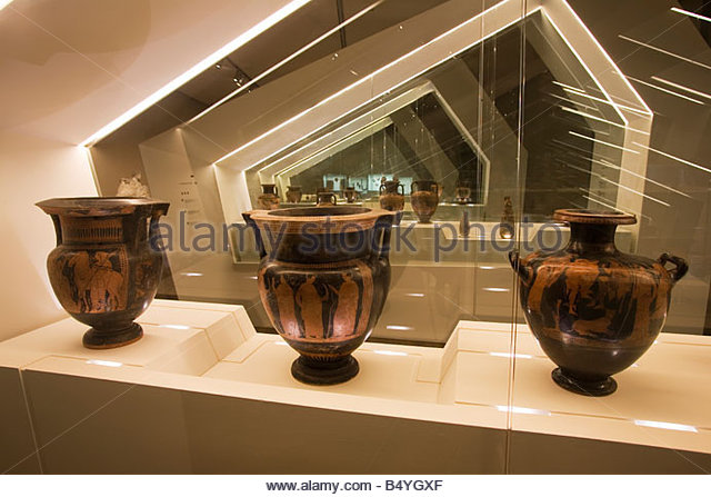amphoras stock photos amphoras stock images alamy. Black Bedroom Furniture Sets. Home Design Ideas