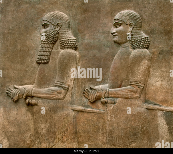 705 BC