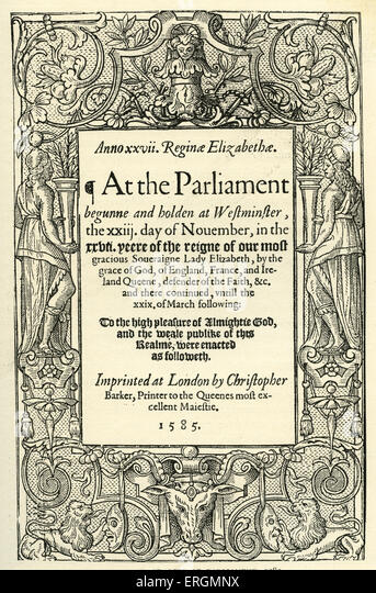acts of parliament Information about what an act of parliament is and how they are amended.
