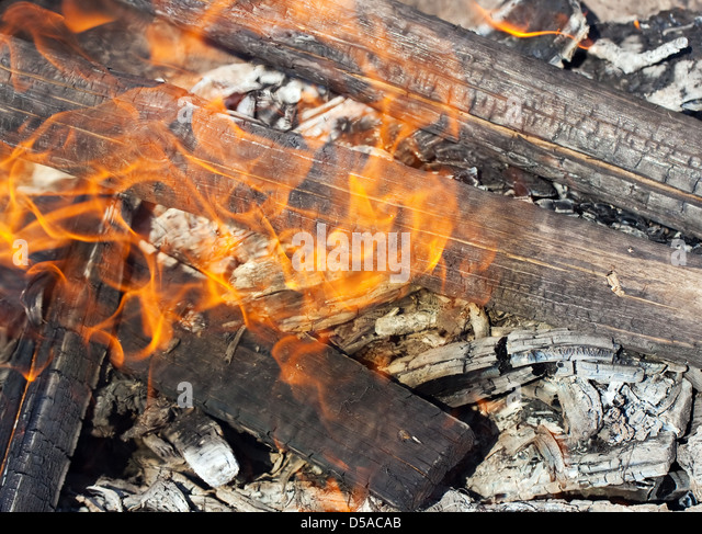 Fire Brand Stock Photos & Fire Brand Stock Images - Alamy