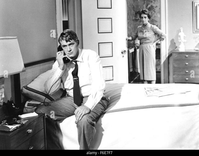 Release date november 24 1956 movie title giant studio giant