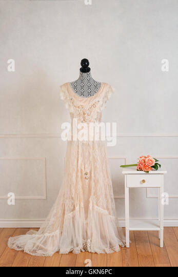 vintage dress dummy stock photos amp vintage dress dummy