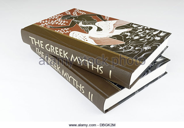 Robert Graves society