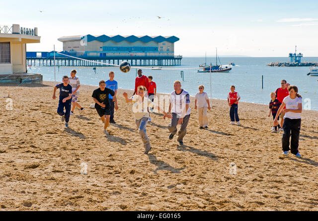 Herne Bay Stock Photos Amp Herne Bay Stock Images Alamy