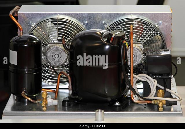 Motor Unit Stock Photos Amp Motor Unit Stock Images Alamy
