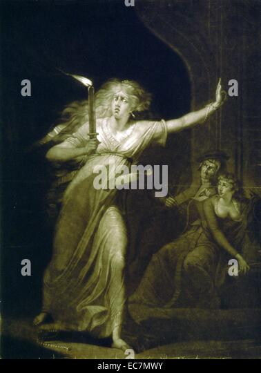 lady macbeth act Lady macbeth is a leading character in william shakespeare's tragedy macbeth ( c1603–1607)  lady macbeth makes her first appearance late in scene five of  the first act, when she learns in a letter from her husband that three witches have .