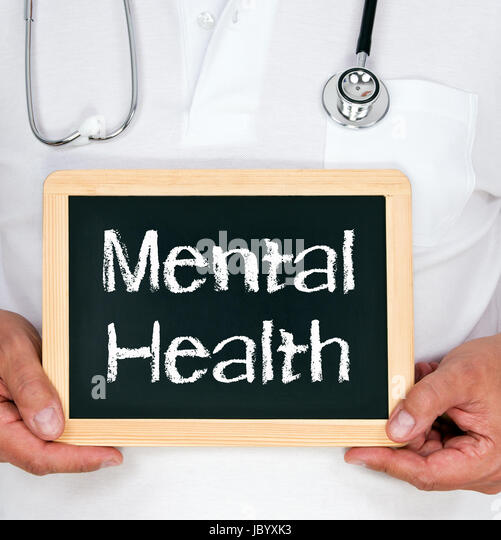 child and ad mental health A comprehensive assessment of a child's mental health includes the following: an interview with parents addressing a child's developmental history, temperament, relationships with friends and family, medical history, interests, abilities, and any prior treatment.