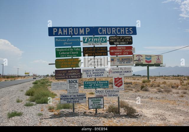 image chicken ranch legal brothel pahrump nevada united states america north