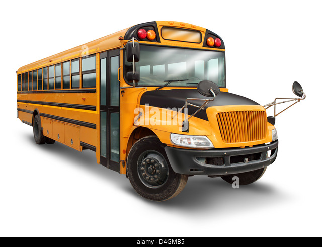 public transportation for students For students who attend neighborhood or citywide non-charter schools, city schools provides transportation based on the distance from home to school.