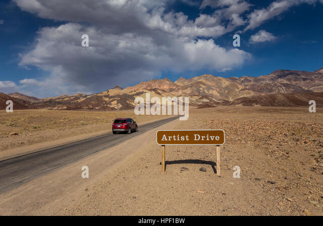 death valley black dating site General discussion share your interests, have a laugh or discuss anything not related to death valley.