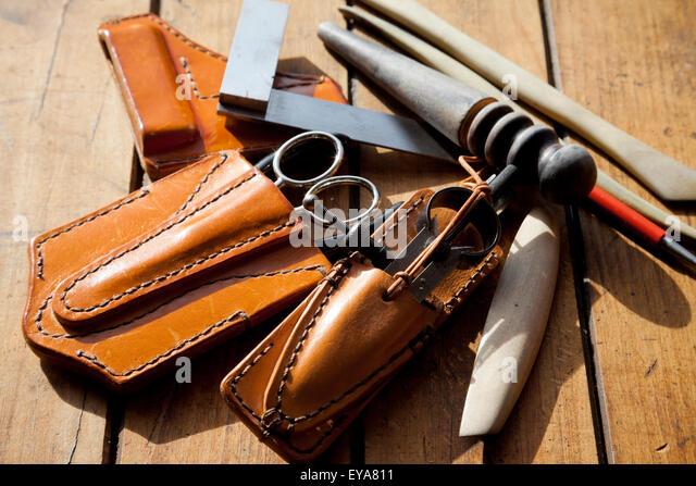 Cobbler Tools Stock Photos & Cobbler Tools Stock Images ...