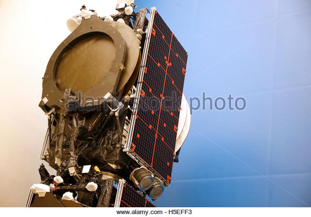 Thrusters Stock Photos Amp Thrusters Stock Images Alamy