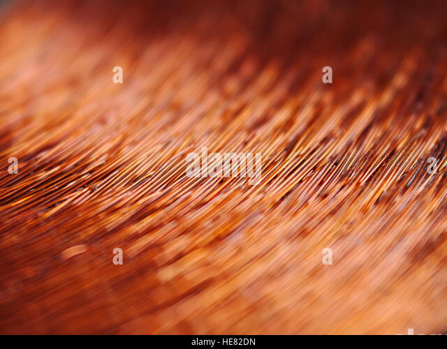 copper wires stock photos - photo #39