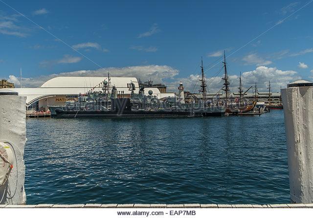 escorts darling harbour elite  escort New South Wales