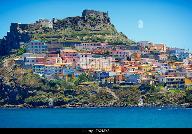 Related Keywords Amp Suggestions For Italy Sardinia