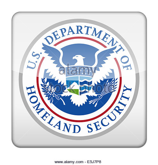 homeland security stock photos amp homeland security stock