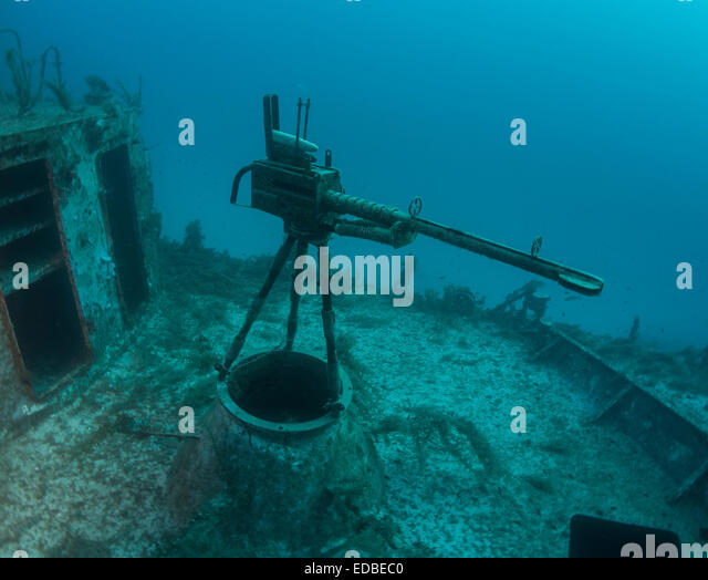 boat wreck in the mediterranean sea Description of insteresting mediterranean wrecks from antiqiuity  two boats,  herculaneum 1 and herculaneum 2, have been found in in 1982 and in the.