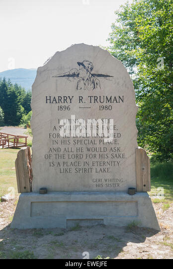 harry truman essay volcano Free essay: harry truman harry truman became president in april of 1945, and  led 2 very vibrant terms although he was very unpopular and inexperienced,.